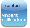 vincent guillaudeux