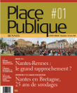 place publique 1